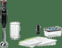 Bosch ErgoMixx MS6CB61V1 Vacuum