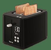 Tefal Smart & Light TT6408 Toaster