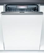 Bosch SBE68TX26E / Inbouw / Volledig geintegreerd / Nishoogte 87,5 - 92,5 cm