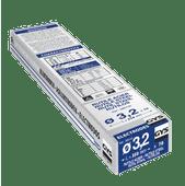 GYS Elektrodes (Ø 3,2 millimeter)