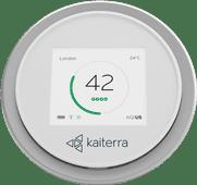 Kaiterra Laser Egg Fijnstof PM 2.5