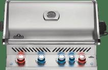 Napoleon Grills Prestige Pro 500 RVS Inbouw