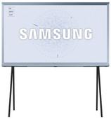 Samsung Serif 55LS01T Bleu (2020)