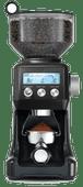 Sage The Smart Grinder Pro Black Truffel