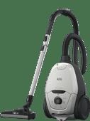AEG VX82-1-2MG