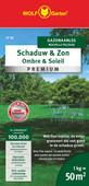 Wolf Garten Graszaad Schaduw en Zon Gazon 50 m² LP 50