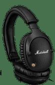 Marshall Monitor II ANC Black