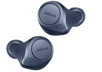 Jabra Elite Active 75t Bleu