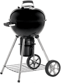 Napoleon Grills Charcoal Kettle 47 cm