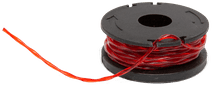 Murray Draadspoel (autofeed) voor Murray 18V Grastrimmer Kit