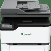 Lexmark MC3326adwe