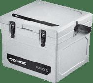 Dometic WCI22 - Passief