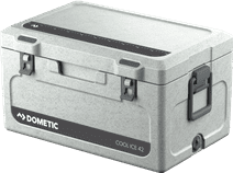 Dometic CI42 - Passief