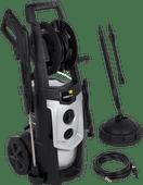 Powerplus POWXG90420