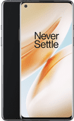 OnePlus 8 128GB Black 5G