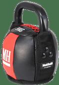 Men's Health Soft Kettlebell - 9KG
