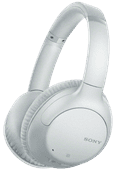 Sony WH-CH710N Wit