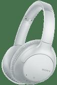 Sony WH-CH710N Blanc