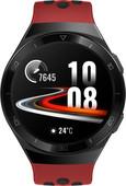 Huawei Watch GT 2E Sport Rood