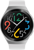 Huawei Watch GT 2E Active Wit