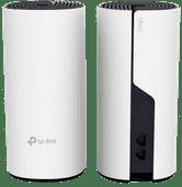 TP-Link Deco P9 Powerline Mesh Multiroom Duo Pack