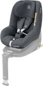 Maxi-Cosi Pearl Smart Graphite