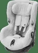 Maxi-Cosi Zomerhoes Axiss Fresh Grey