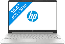 HP 15s-fq1018nb AZERTY