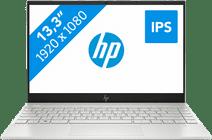 HP Envy 13-aq1006nb Azerty