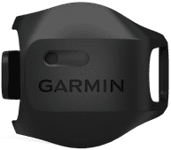 Garmin Snelheidsensor 2