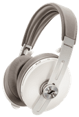 Sennheiser Momentum Wireless 3.0 White