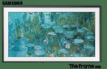 Samsung QLED Frame 65LS03T (2020)