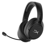 HyperX Cloud Flight S