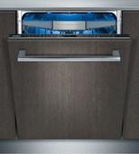 Siemens SN678X36UE / Inbouw / Volledig geintegreerd / 81,5 - 87,5 cm