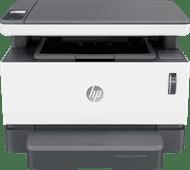 HP Neverstop Laser MFP 1202nw Top 10 best verkochte printers voor thuis