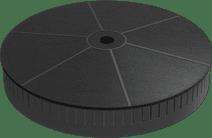 Bosch DWZ0IM0A0 Koolstoffilter