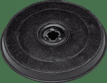 Bosch DHZ2701 Koolstoffilter