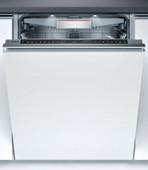 Bosch SMV88UX36E / Encastrable / Entièrement intégré / Hauteur de niche 81,5 - 87,5 cm