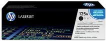 HP 125A Toner Noir