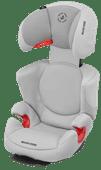 Maxi-Cosi Rodi Air Protect Authentic Grey