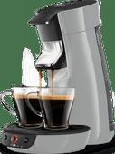 Philips Senseo Viva Café HD6561/50 Grijs