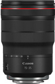 Canon RF 15-35 mm f/2.8L IS USM