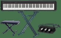 Casio Piano starterspakket