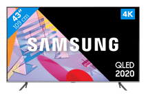 Samsung QLED 43Q60T