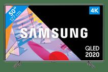 Samsung QLED 50Q60T