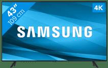 Samsung Crystal UHD UE43TU7000 (2020)