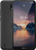 Nokia 1.3 16 Go Noir