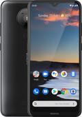 Nokia 5.3 64 Go Noir