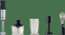 AEG HB5-1-80SS Immersion Blender
