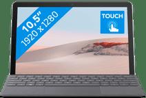 Microsoft Surface Go 2 - 4 Go - 64 Go